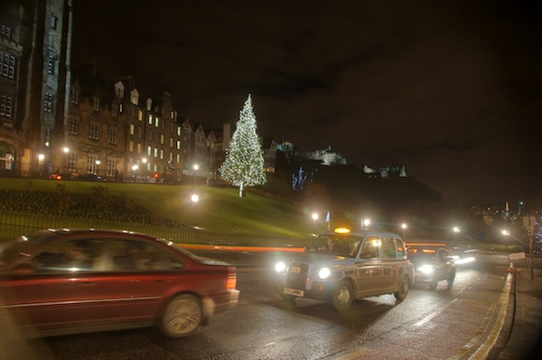 2013_11 EdinburghsChristmas 1