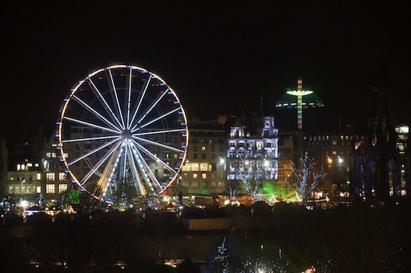 2013_11 EdinburghsChristmas 5
