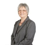 Sue Bruce, CEO, City of Edinburgh Council, Edinburgh, 22/10/2013