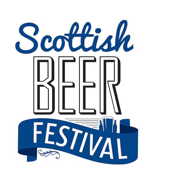 Beer Festival Logo_typog_Scot_Blue