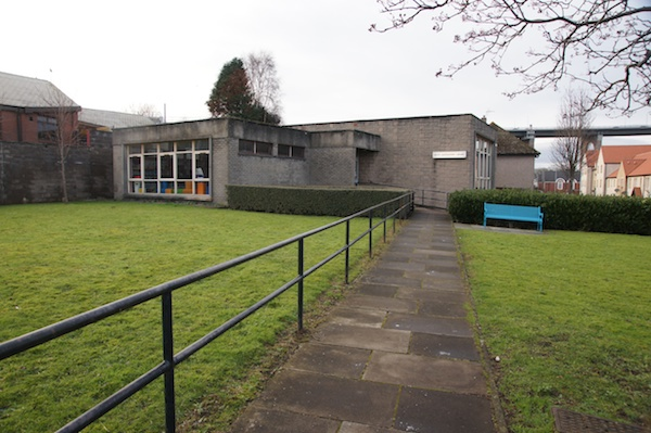 2013_02_11 TER South Queensferry Library 13