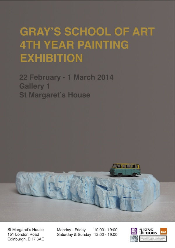 Painting Show