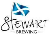 Stewart-Brewing-Logo-for-web
