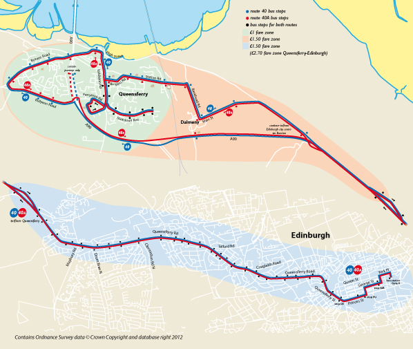 es-qferry-maps