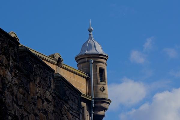 2014_03 EdinburghCity 17