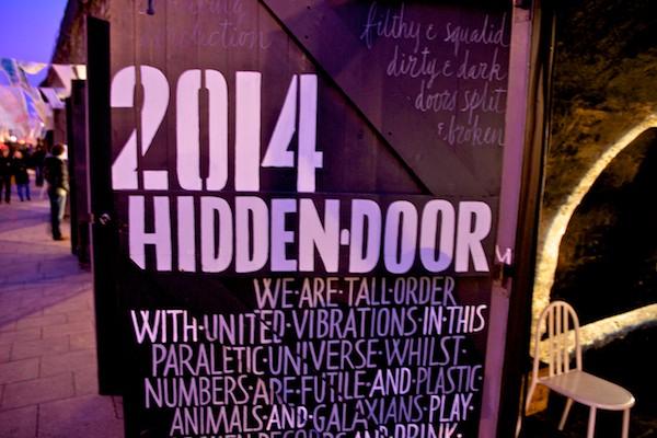HiddenDoor2014 25