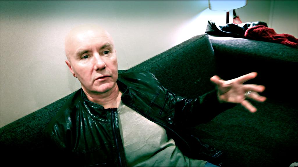 Irvine-Welsh-Interview