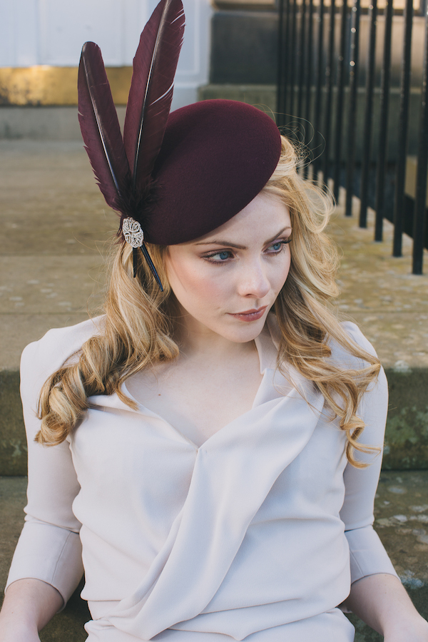Rose Young Millinery_Feb 14-39