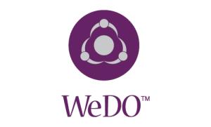 Small-WeDO-logo-with-trademark