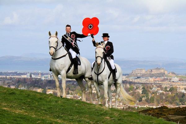 14 Edinburgh Principals 0046 (1)