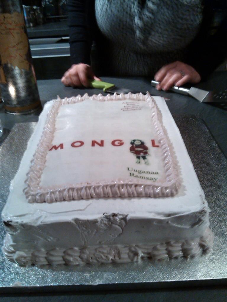 Cake-for-Mongol
