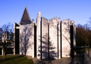 Mortonhall_Crematorium_dp369x260