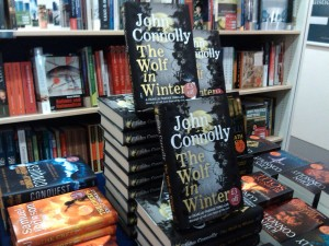 Previous-Connolly-books-display