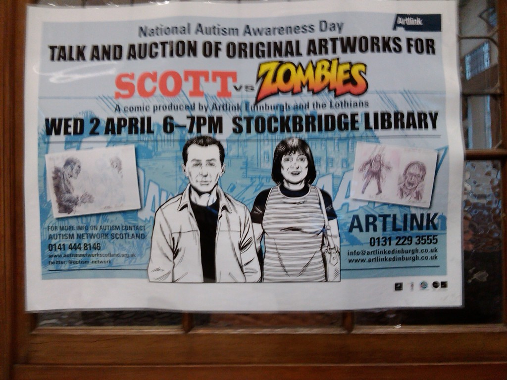 Scott-the-Zombies-poster