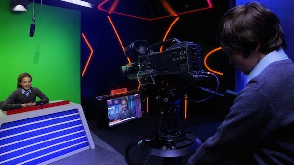 Sky Skills Studio 1t