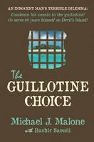 The-Guillotine-Choice-Cover