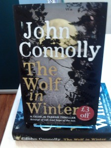 The-Wolf-in-Winter-book