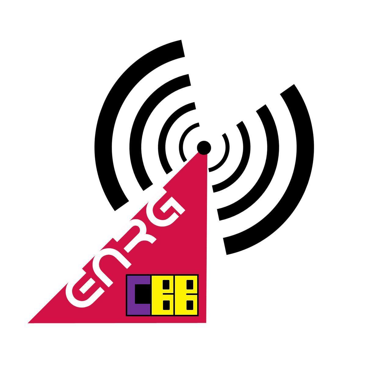 ©-Radio-ENRG-CBB