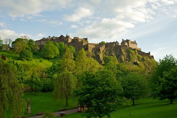 EdinburghMay2014_34