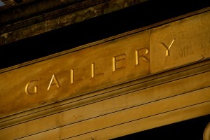 EdinburghMay2014_43