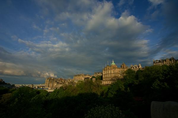 EdinburghMay2014_45