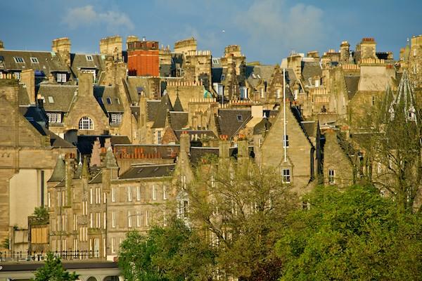 EdinburghMay2014_47