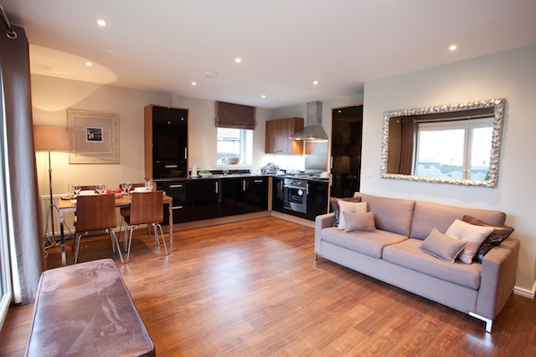 Varcity North - living, dining, kitchen (approved)[144196]