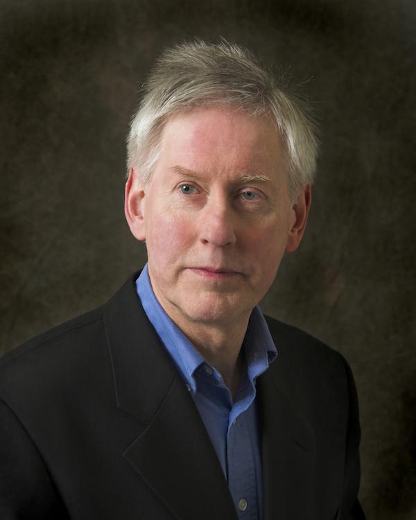 David Munro Net Worth