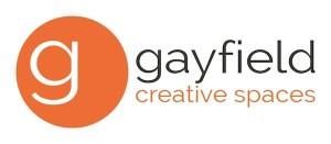 Gayfield g