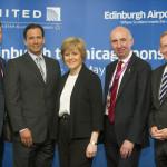 LM_United_Edinburgh_Airport_004