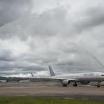 LM_United_Edinburgh_Airport_009