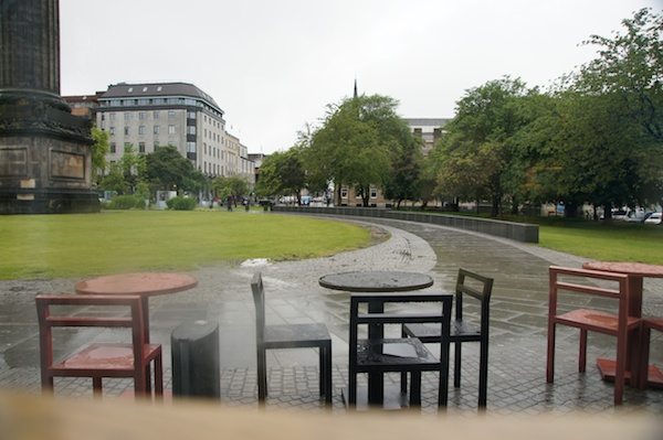 TER St Andrew Square 1