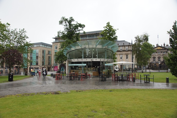 TER St Andrew Square 2