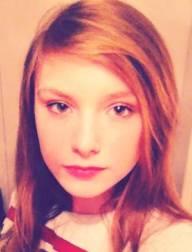 Chloe Dawson