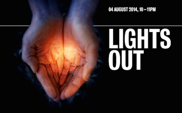 LIGHTS-OUT-image-with-text