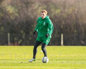 Liam Craig (4)