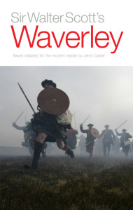 Waverley COVER 3.7.14