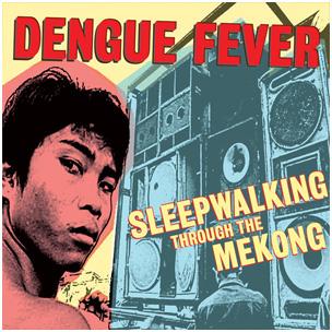 lp-sleepwalking-mekong-1