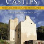 scotland's castles - book front