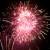 2014_Fireworks 5