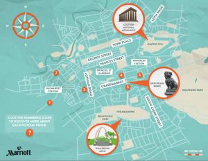 Festival-Map_Edinburgh