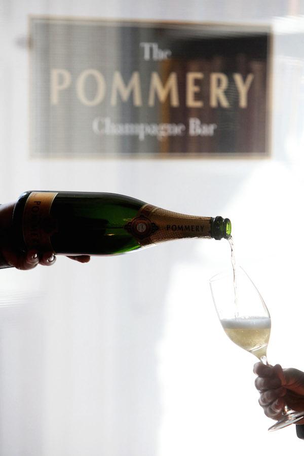 POMMERY-GJ080