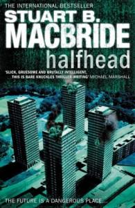 halfhead-275x422
