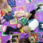 magic-carpet at NMS