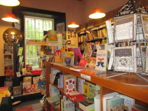 wp books interior