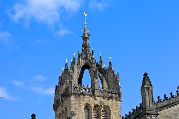 2014_Sept Edinburgh12