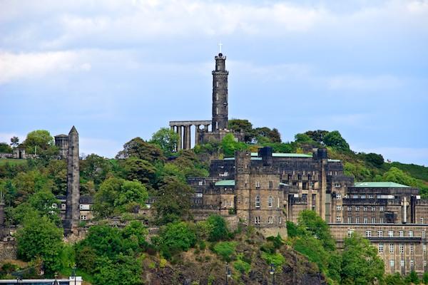 2014_Sept Edinburgh16
