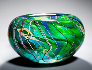 Arrival-of-Spring-thick-bowl-wb