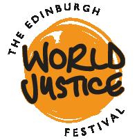 EWJF_logo_orange_ewjf-header-copy1