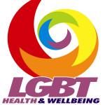 LGBT Logo
